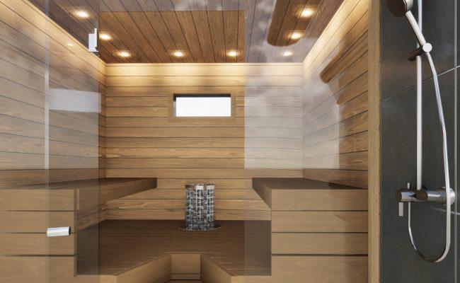 Lakeuskodit_liminka_sauna